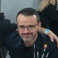 Vincent Laïk