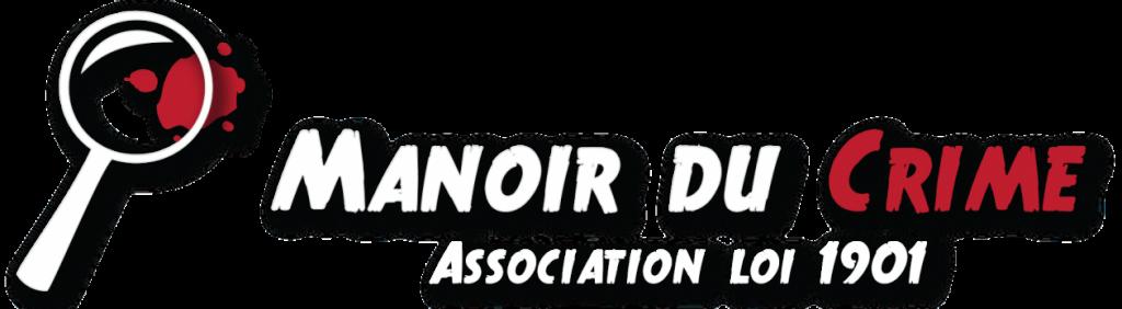 Manoir du Crime - Association dédiée à l'animation de murder party, ainsi qu'aux jeux de rôle et à leur édition.