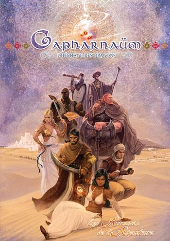 capharnaum-arcanesaventure