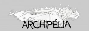 Archipélia