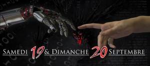 affiche Jeux de Runes édition 2015