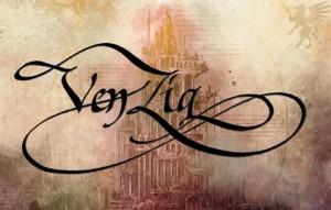 "Illustration ©Olivier ""Akae"" Sanfilippo. Calligraphie : ©Bruno Gigarel."