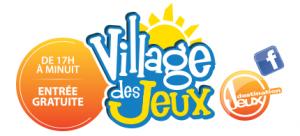 Village_des_Jeux