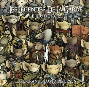 les-legendes-de-la-garde-1