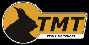 logo-tmt2-1024x526
