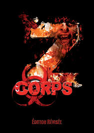 z-corps