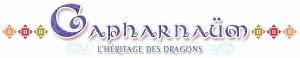 logo_caph_srgb