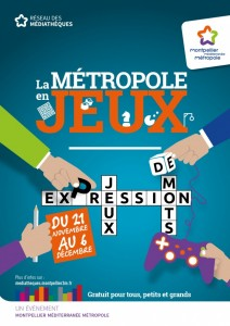 metropole-en-jeux_a3_0