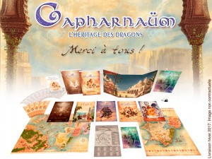 caph-annonce-fin