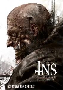 INS-MV5Couverture