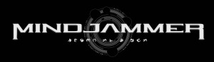 mindjammer_logo_noir