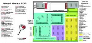 Brochure présentation festival 2017 - 3