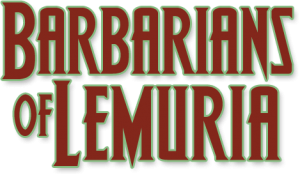 ob_a50c9d_title-barbarians-of-lemuria
