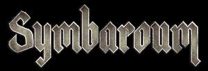 symbaroum_logo_600px