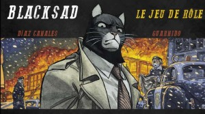 blacksad-le-jeu-de-role